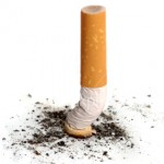 Austin's Quit Smoking Headquarters