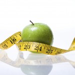Hypnosis Weight Loss in Austin